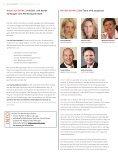 InvestmentImpuls - Falcone Publishing - Seite 6