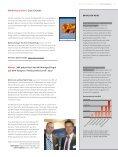 InvestmentImpuls - Falcone Publishing - Seite 7