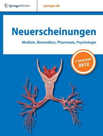 Neuerscheinungen - boersenblatt.net
