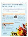 Neuerscheinungen - boersenblatt.net - Seite 3