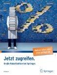 Neuerscheinungen - boersenblatt.net - Seite 4