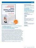 Neuerscheinungen - boersenblatt.net - Seite 7