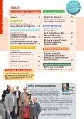 Download: PDF - Bonifatiuswerk - Seite 2