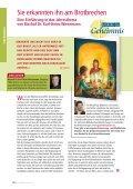 Download: PDF - Bonifatiuswerk - Seite 4