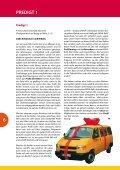 Diaspora-MIVA - Bonifatiuswerk - Seite 6
