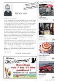 in Avenwedde - Bonewie - Page 3