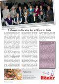 in Avenwedde - Bonewie - Page 6