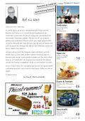 Gütersloh ist - Bonewie - Page 3