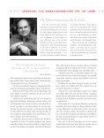 """Leseprobe """"Die Gebrauchsanweisung für Ihr Leben"""" - Buchhandel.de - Page 2"""