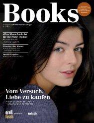 Magazin als pdf lesen. - Books.ch