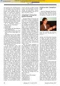 Sonntag - Seite 4
