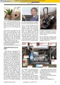 Sonntag - Seite 5