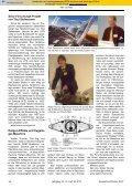 Sonntag - Seite 6