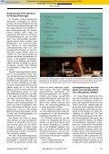 Sonntag - Seite 7
