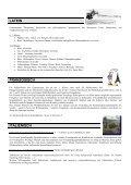 informationen über wahlpflichtfächer (wpf) - Page 6