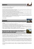 informationen über wahlpflichtfächer (wpf) - Page 7