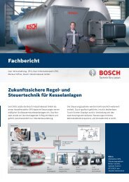 Download (PDF 0.6 MB) - Bosch Industrial