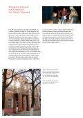 Birte Palder Robert Bosch Kulturmanagerin im Ministerium für Kunst ... - Seite 3