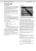 Axialkolben-Verstellpumpe A11VO - Bosch Rexroth - Seite 5