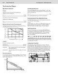 Axialkolben-Verstellpumpe A11VO - Bosch Rexroth - Seite 6