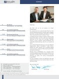 Newsletter Juni 2013 - Bougie - Page 2