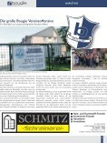 Newsletter Juni 2013 - Bougie - Page 3