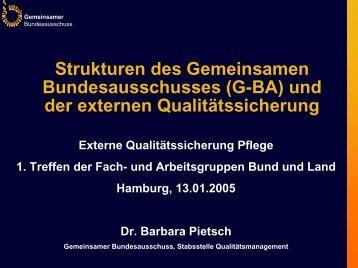 Pietsch, Siegburg PDF - Bqs-qualify.com