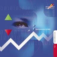 Q1 Quartalsbericht 2002 - brain force