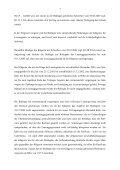 4 U 167/07 Brandenburgisches Oberlandesgericht - Seite 4