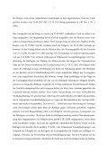 4 U 167/07 Brandenburgisches Oberlandesgericht - Seite 5