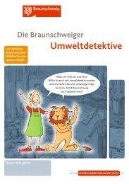 Broschüre Auflage 2012 (pdf; 3,28 MB) - Stadt Braunschweig