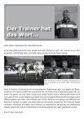 Halbzeit 1 - ASV Durlach - Seite 5