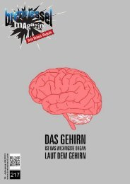 April 2013 *.pdf - Brennessel Magazin