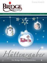 Dezember 2012 (PDF) - Deutscher Bridge-Verband e.V.