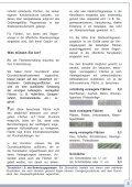 Einführung der gesplitteten Abwassergebühr - Bruchsal - Seite 3