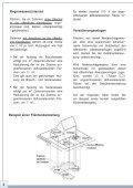 Einführung der gesplitteten Abwassergebühr - Bruchsal - Seite 4