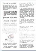Einführung der gesplitteten Abwassergebühr - Bruchsal - Seite 6