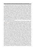 Die Plymouthbrüder oder Darby und seine Anhänger im Kanton Waadt - Seite 4