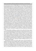 Die Plymouthbrüder oder Darby und seine Anhänger im Kanton Waadt - Seite 7