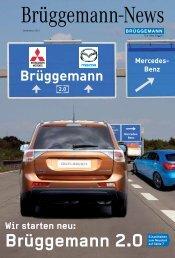 Brüggemann-News 18 downloaden - Brueggemann.de