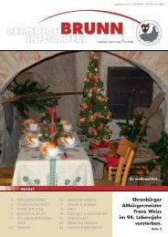 9-2008 online.pdf, Seiten 1-24 - Brunn am Gebirge