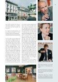 Bruun Rasmussen - Page 2