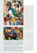 Bruun Rasmussen - Page 3