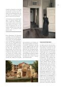 Bruun Rasmussen - Page 4