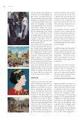 Bruun Rasmussen - Page 5