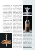 Bruun Rasmussen - Page 6