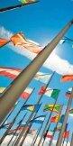 Internationale parlamentarische Versammlungen - Deutscher ... - Seite 2