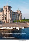 Das Präsidium des Deutschen Bundestages - Deutscher Bundestag - Page 3