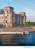 Das Präsidium des Deutschen Bundestages - Deutscher Bundestag - Seite 3