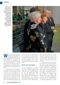 Das Präsidium des Deutschen Bundestages - Deutscher Bundestag - Page 4